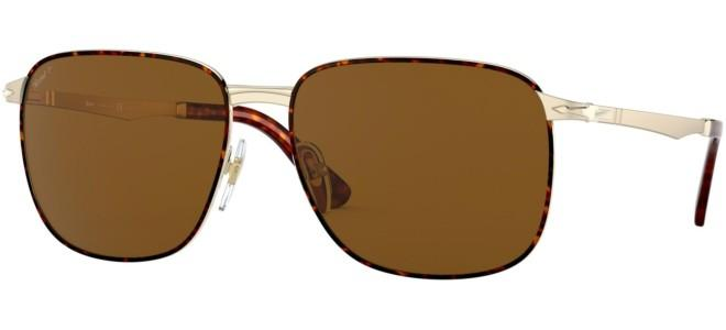 Persol MILLER PO 2463S