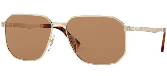 Persol solbriller MORRIS PO 2461S