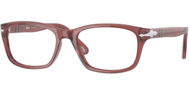 Persol eyeglasses OFFICINA PO 3012V