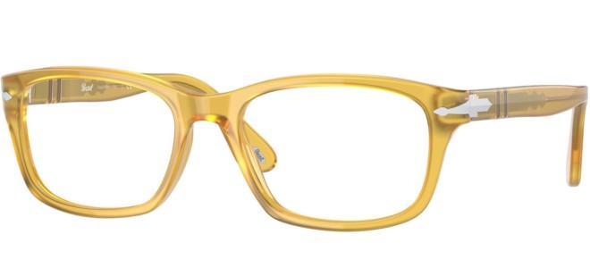 Persol briller OFFICINA PO 3012V