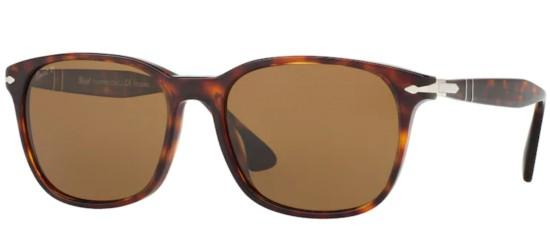Persol sunglasses OFFICINA PO 3164S