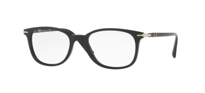 863bd2f09a Persol 649 Evolution Po 2450v men Eyeglasses online sale