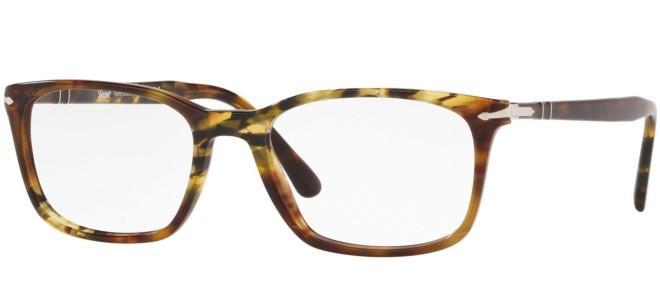 Persol eyeglasses OFFICINA PO 3189V