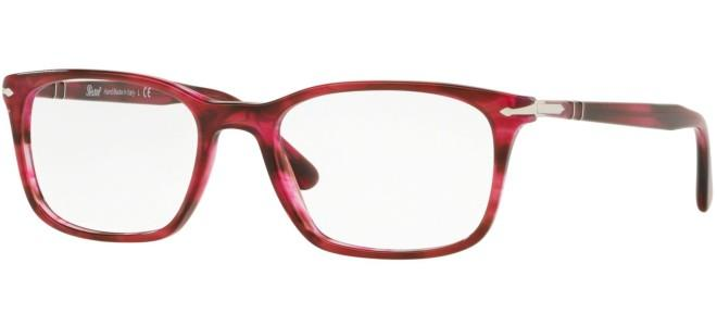 Persol eyeglasses OFFICINA PO 3189V