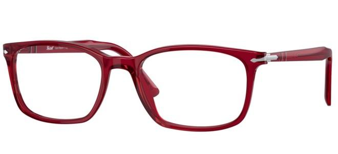 Persol brillen OFFICINA PO 3189V