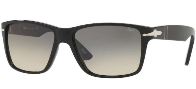 Persol sunglasses OFFICINA PO 3195S