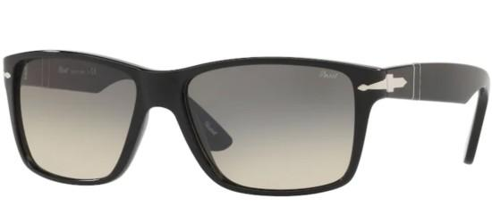 Persol 3195s/105457