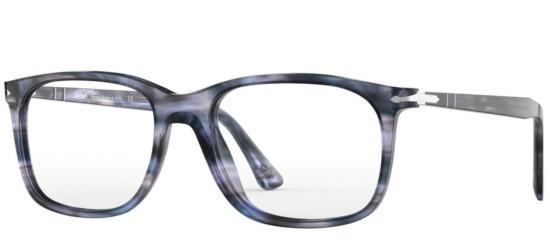 Persol briller OFFICINA PO 3213V