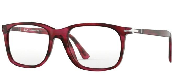 Persol eyeglasses OFFICINA PO 3213V