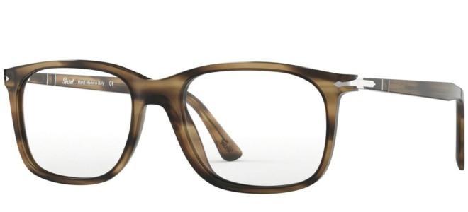 Persol brillen OFFICINA PO 3213V