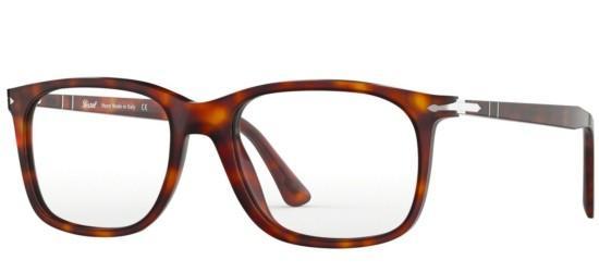 Persol eyeglasses OFFICINA PO 3213V