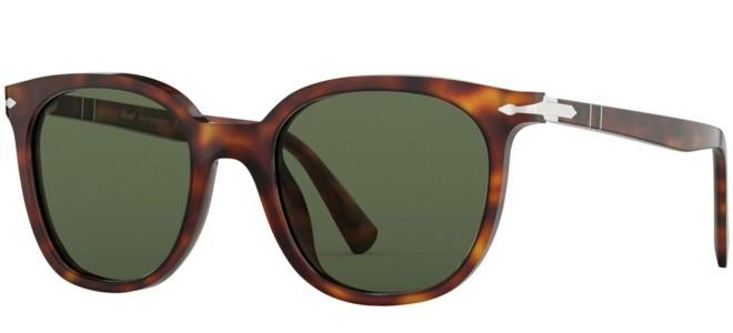 Persol sunglasses OFFICINA PO 3216S