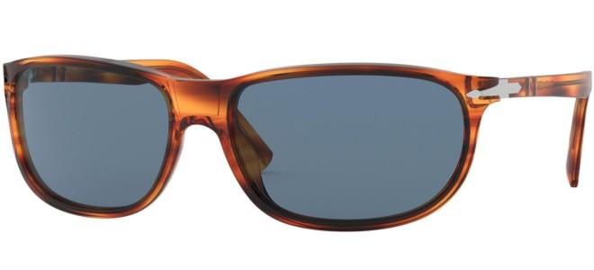 Persol sunglasses OFFICINA PO 3222S