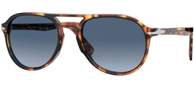 Persol sunglasses OFFICINA PO 3235S