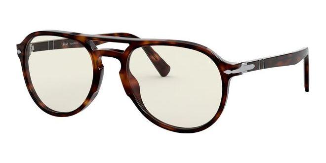 Persol sunglasses OFFICINA PO 3235S