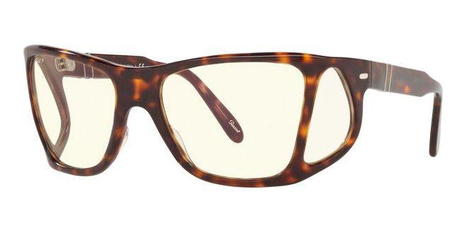 Persol solbriller PO 0009