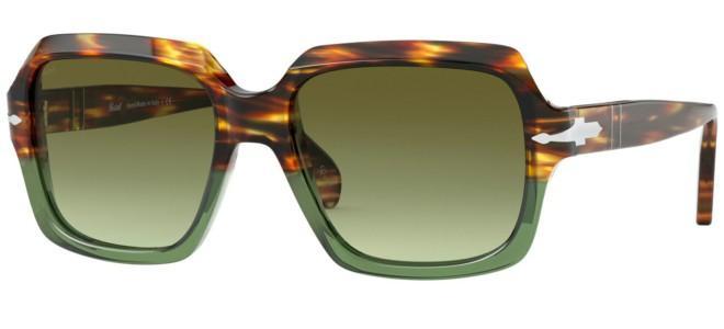 Persol zonnebrillen PO 0581S