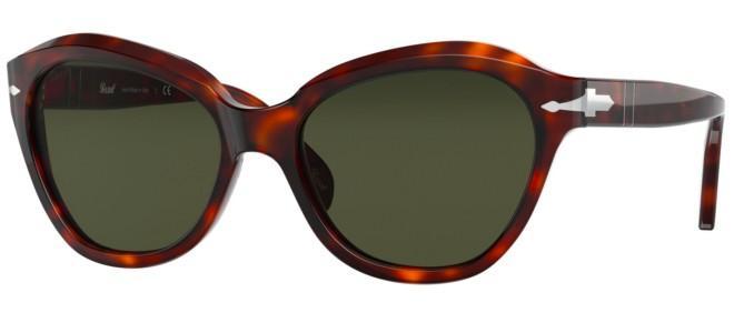 Persol sunglasses PO 0582S