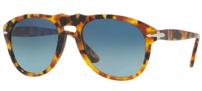 Persol zonnebrillen PO 0649