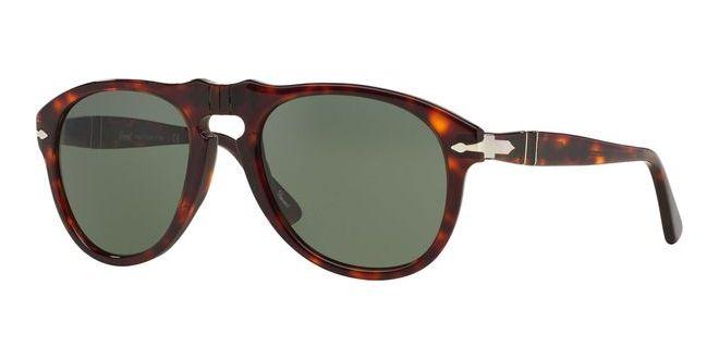 Persol sunglasses PO 0649