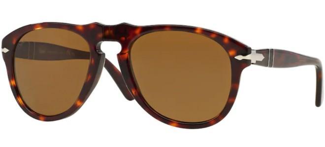Persol solbriller PO 0649