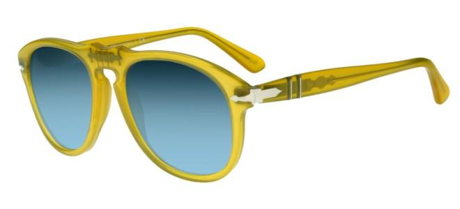 Persol PO 0649 MIELE LIMITED EDITION