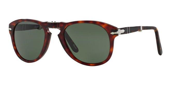 Persol sunglasses PO 0714 FOLDING
