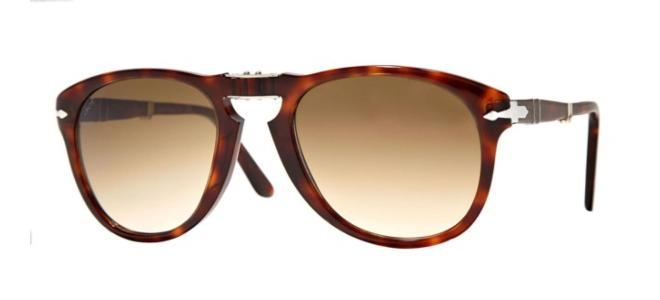 Persol sunglasses PO 0714 FOLDING