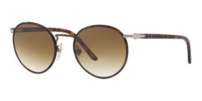 Persol solbriller PO 2422SJ