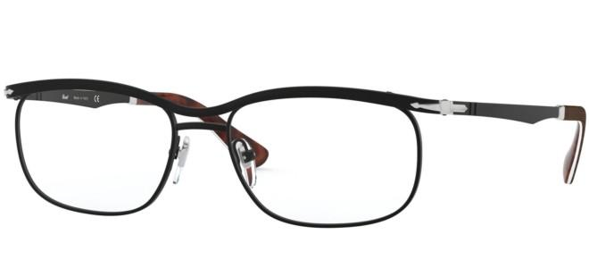 Persol briller PO 2464V