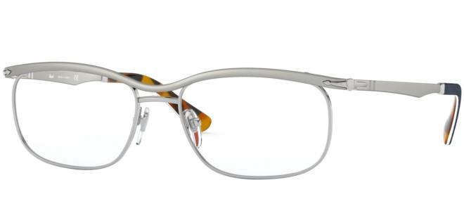 Persol eyeglasses PO 2464V