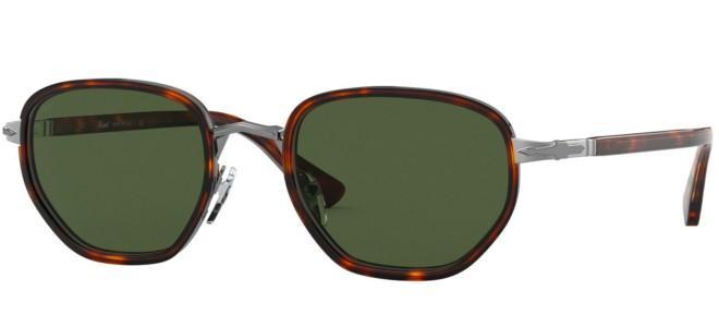 Persol zonnebrillen PO 2471S