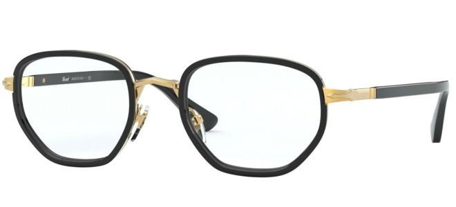 Persol eyeglasses PO 2471V