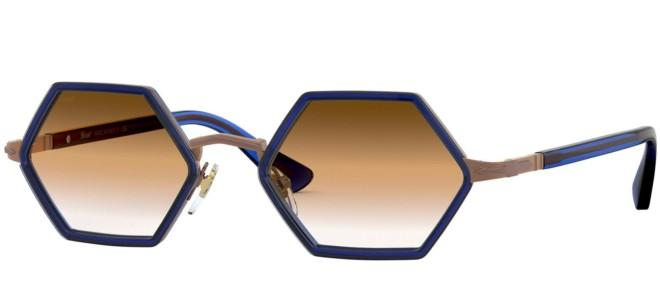 Persol zonnebrillen PO 2472S