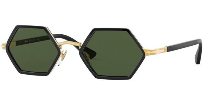 Persol solbriller PO 2472S