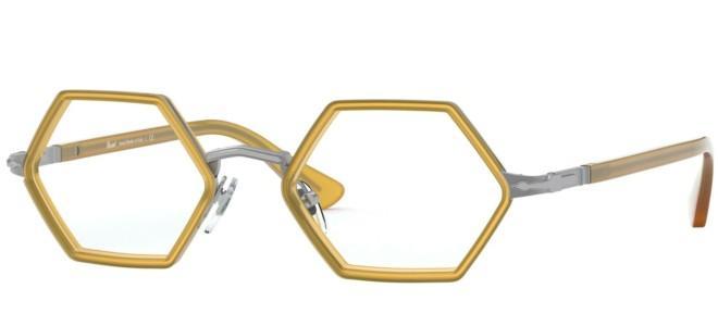 Persol briller PO 2472V