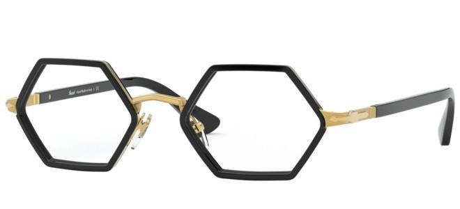 Persol eyeglasses PO 2472V