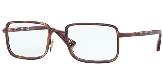Persol briller PO 2473V