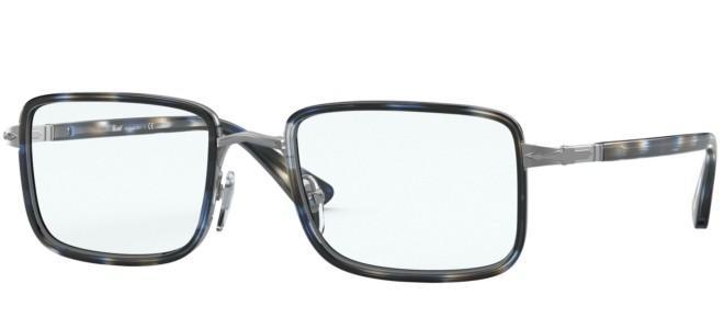 Persol eyeglasses PO 2473V