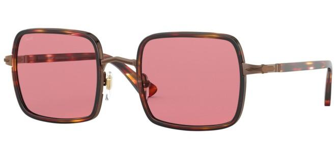 Persol solbriller PO 2475S