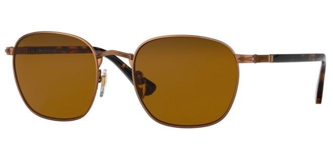 Persol sunglasses PO 2476S
