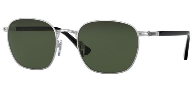 Persol solbriller PO 2476S