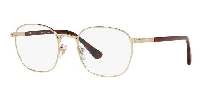 Persol eyeglasses PO 2476V