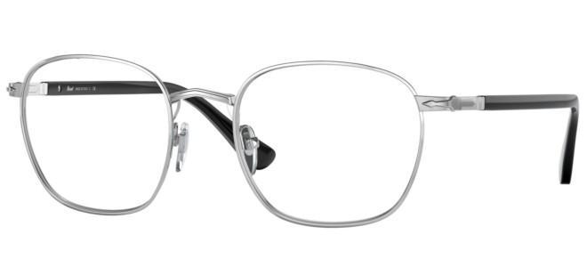 Persol brillen PO 2476V