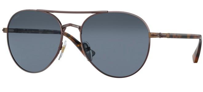 Persol sunglasses PO 2477S