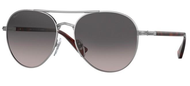 Persol solbriller PO 2477S