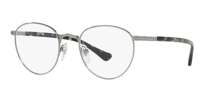Persol eyeglasses PO 2478V