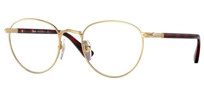 Persol brillen PO 2478V