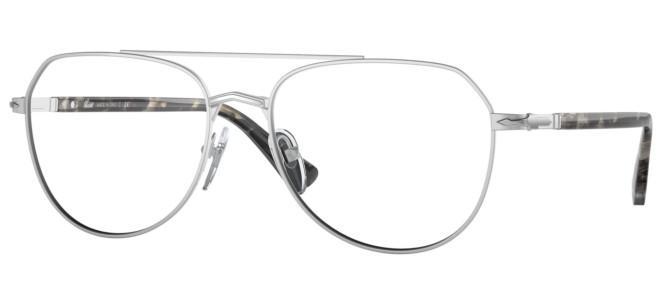 Persol brillen PO 2479V