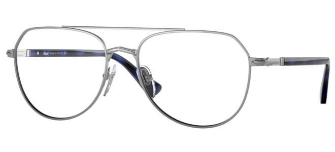 Persol eyeglasses PO 2479V